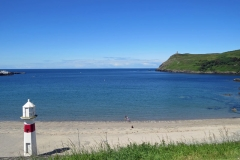 Port-Erin-bay-1