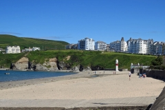 Port-Erin-beach-1