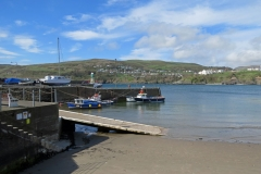 Port-Erin-harbour-1