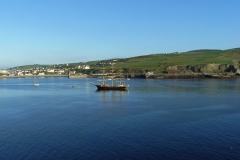 Tall-ship-Port-Erin-4