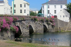 Bridge-over-Sulby-river-at-Ramsey