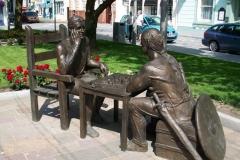 Viking-kings-playing-chess