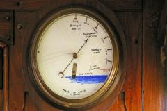 Height-meter