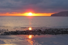 Sunset-at-Carrick-Bay-3