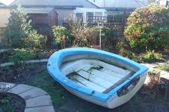 10-Boat--2011