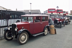 Vintage-cars-1